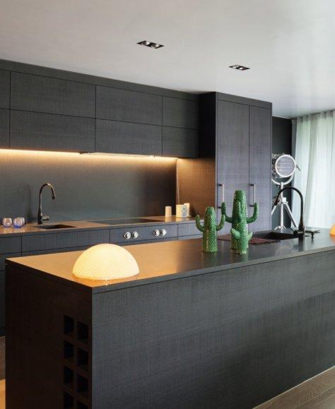 cuisine-moderne